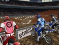 Racing-games-na-motocross-stazi