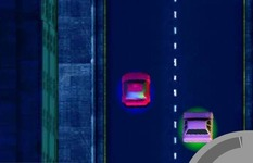 Racing-game-2-fast-2-furious