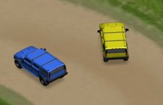 Racing-game-dengan-hummer
