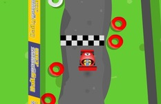 Racing-game-of-speed