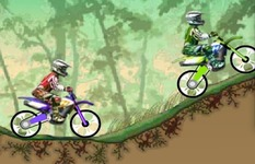 Гонки-Игра-motocross-dirt-bike-championship