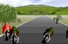Jeu-de-course-a-moto-chronometre-2