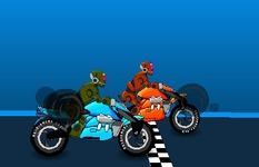 Jeu-flash-de-course-de-moto