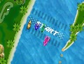 Boat-racing-game-virtualne