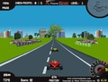 F1-racing-game-docasny