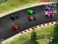Play-f1-sutaze-grand-prix-go